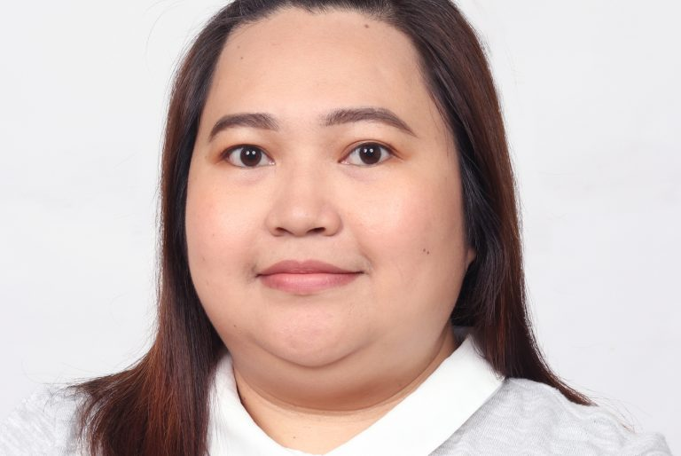 ERS Welcomes Debbie Claire Sanchez as Fan-Out Wafer Level Packaging (FOWLP) Equipment Strategic Product Manager