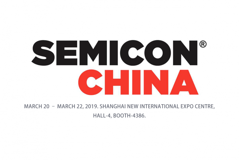 ERS electronic GmbH at SEMICON China